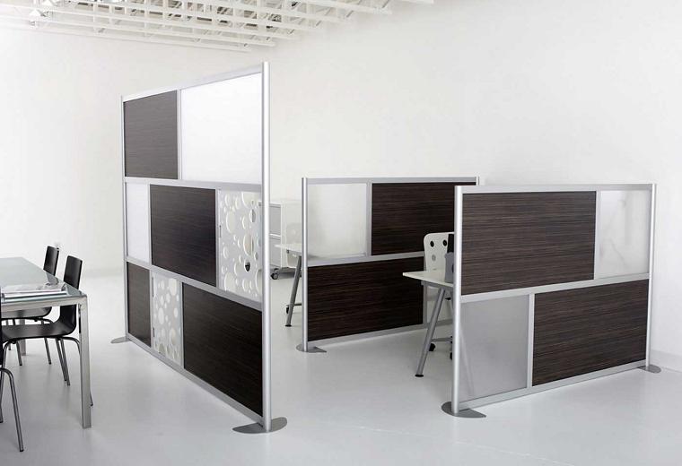 pareti-divisorie-mobili-idea-ufficio