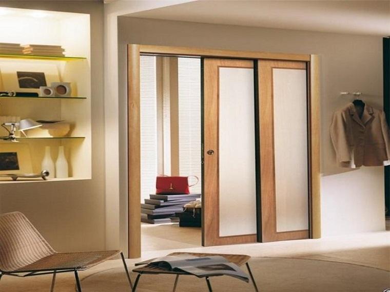 pareti divisorie mobili-profilate-legno