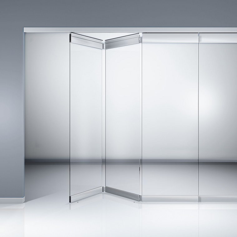 pareti-divisorie-mobili-soluzione-vetri