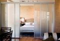 Pareti divisorie mobili: tante idee per separare gli ambienti con stile