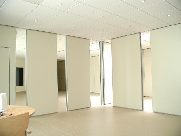 pareti-mobili-divisorie-design-essenziale
