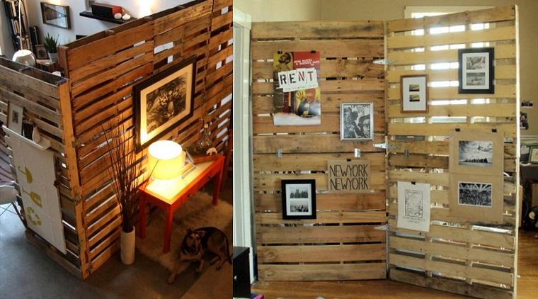 pareti-mobili-divisorie-due-idee-legno