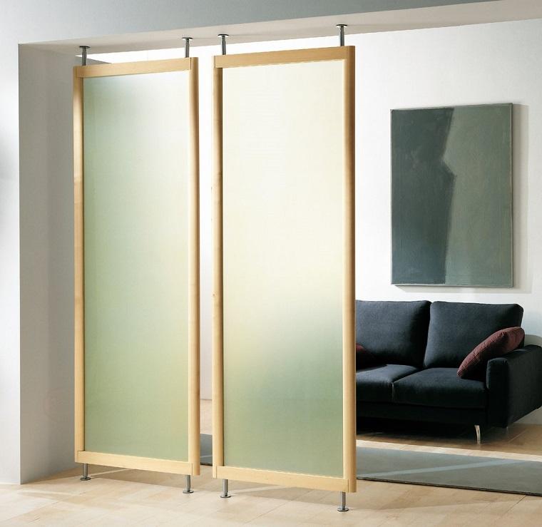 pareti-mobili-divisorie-due-pannelli