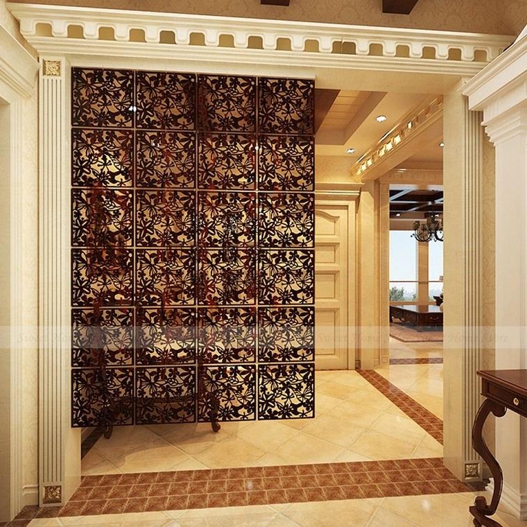 pareti-mobili-divisorie-proposta-raffinata