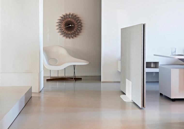 pareti-mobili-divisorie-soluzione-bassa