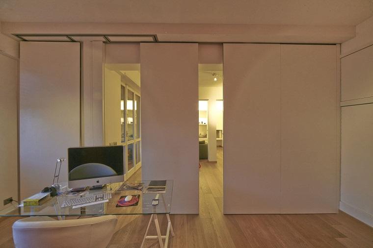 pareti-mobili-divisorie-soluzione-bianco