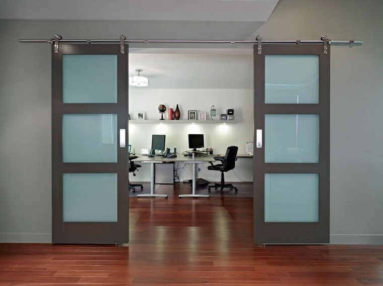 pareti-mobili-divisorie-soluzione-elegante