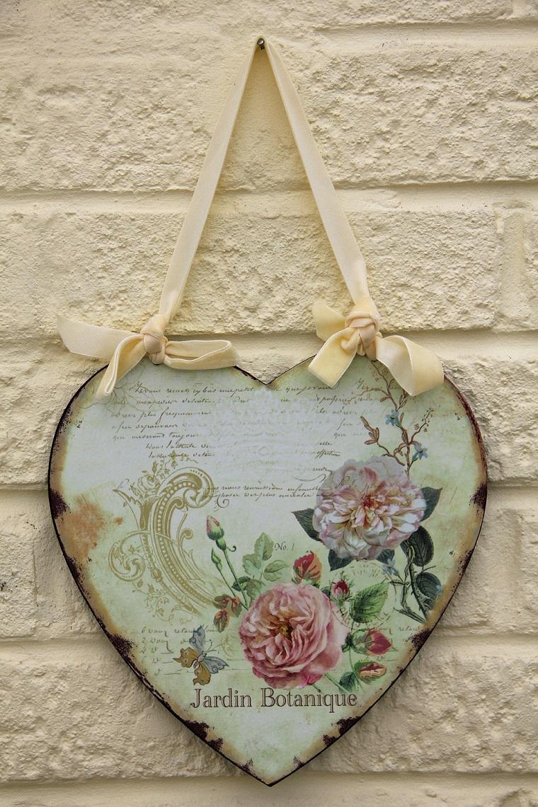 shabby-chic-giardino-cuore-appendere