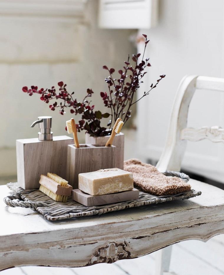 shabby-chic-idee-accessori-bagno