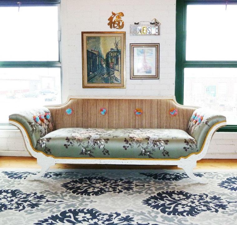 shabby-chic-proposta-divano-originale