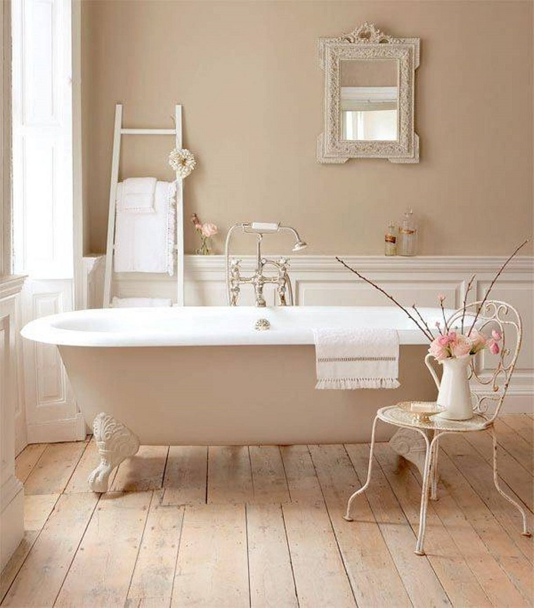 shabby-chic-proposta-vasca-bagno