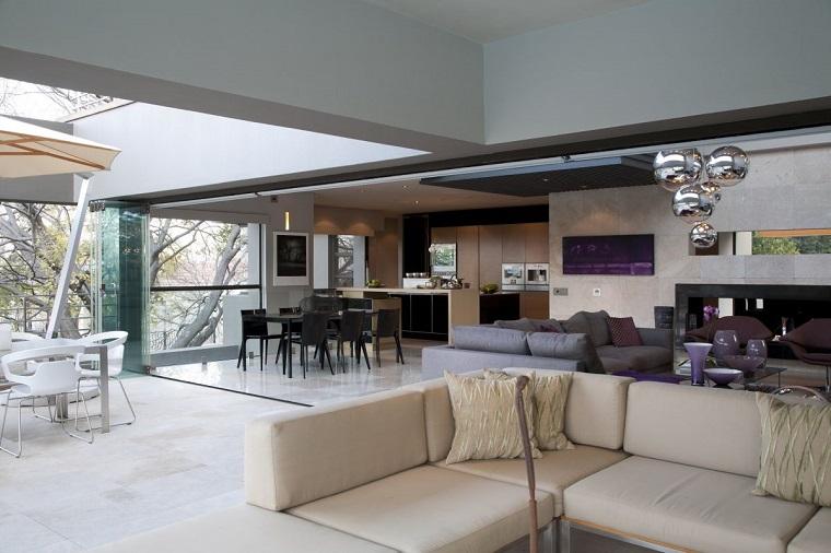 soggiorni-moderni-cucina-open-space-avanguardia
