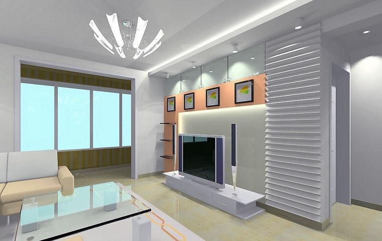 soggiorni-moderni-design-illuminazione-innovativi
