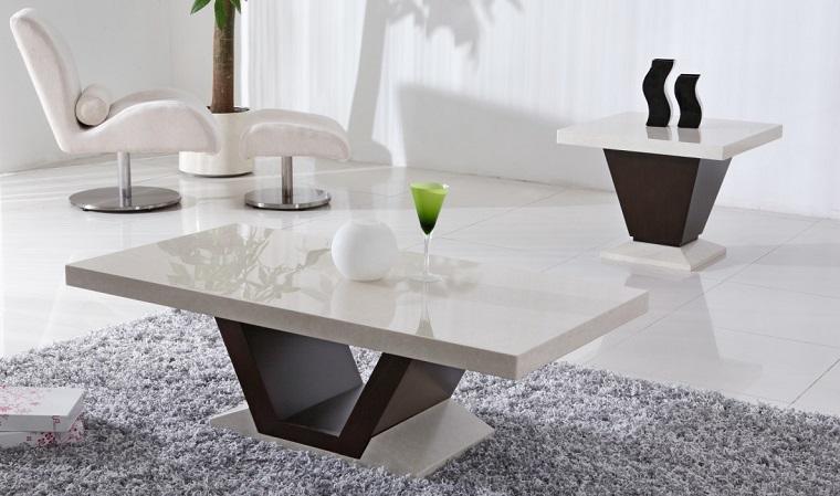 soggiorni-moderni-set-design-innovativo