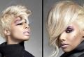 Taglio capelli corti: 50 proposte di tendenza per la prossima stagione