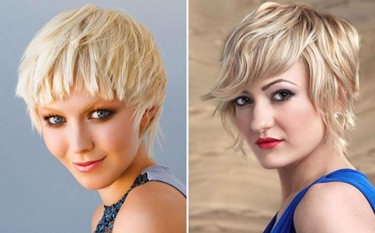 taglio capelli corti-due-idee