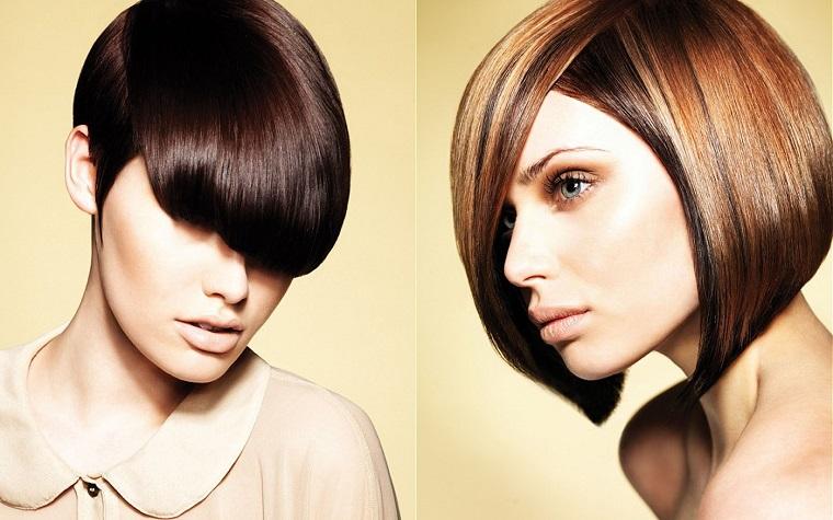 taglio capelli corti-due-proposte-trendy