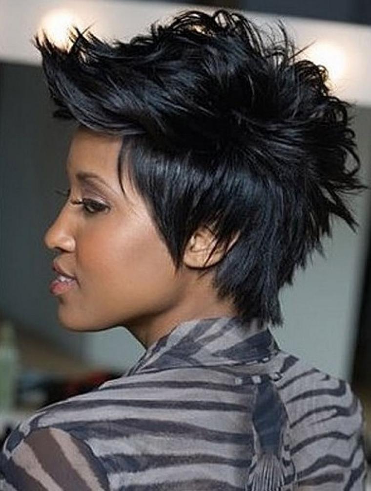taglio-capelli-corti-idea-trendy