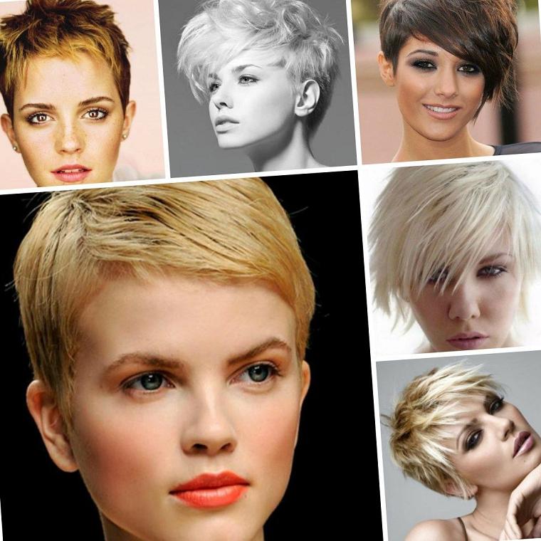 taglio-capelli-corti-tante-idee