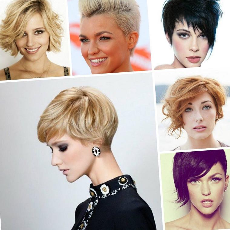 taglio-capelli-corti-tutte-nuance