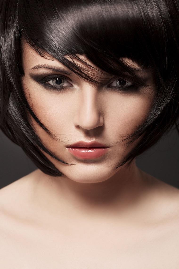 taglio-di-capelli-corti-idea-chic