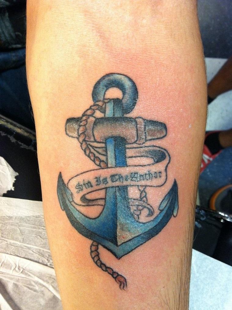 tatuaggi-ancora-idea-corda-scritta