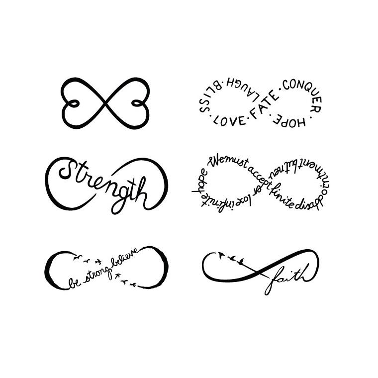 tatuaggio-infinito-sei-dosegni