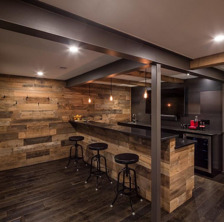 taverna moderna-focus-zona-bar