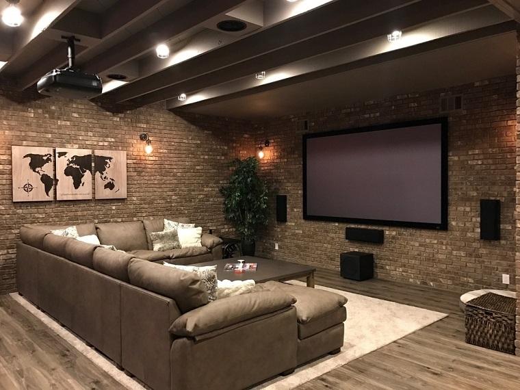 taverna moderna-grande-divano