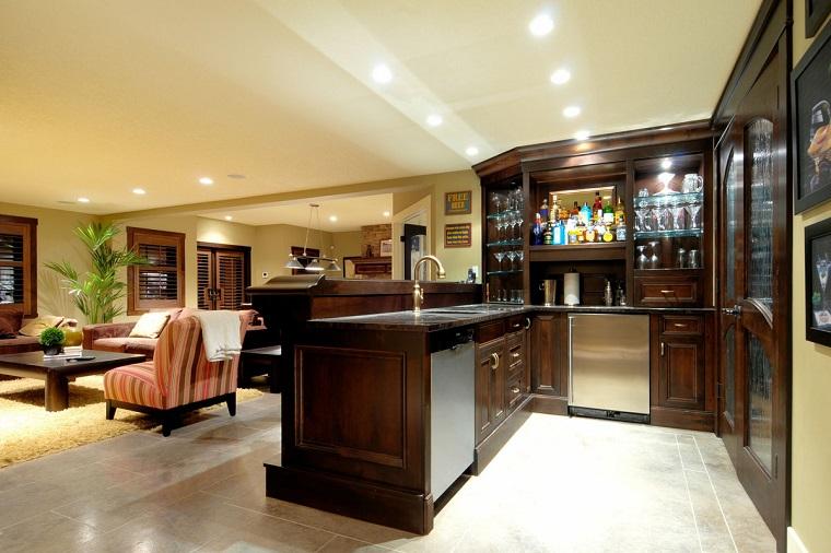 taverna-moderna-mobili-legno