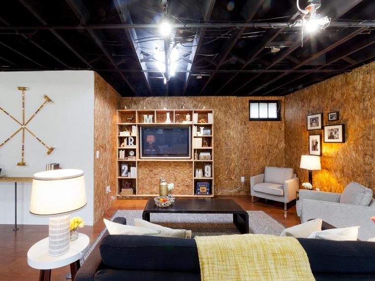 taverna-moderna-pareti-legno