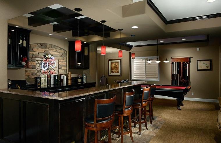 taverna-moderna-zona-bar-gioco