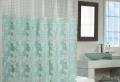 Tende bagno: dal moderno all'elegante, tante soluzioni per ogni stile