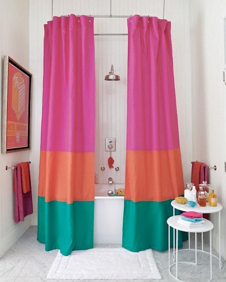 tende-bagno-idea-colorata
