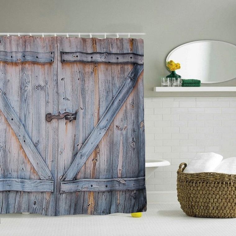 tende bagno-idea-originale