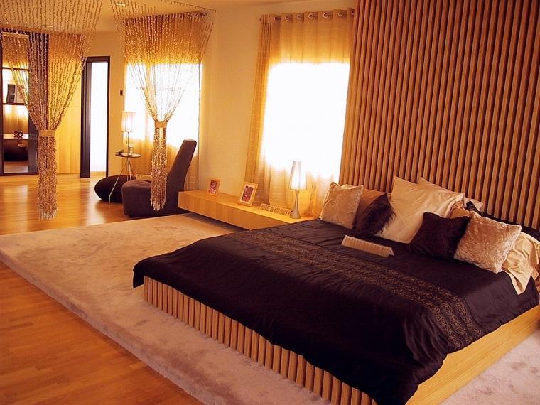 tende-camera-da-letto-color-beige