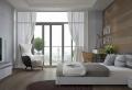 Tende da camera da letto: una e più soluzioni per ogni stile
