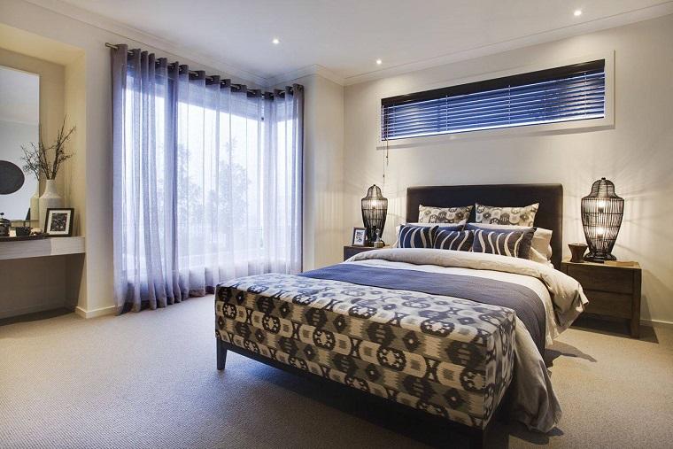 tende-da-camera-da-letto-tessuto-trasparente