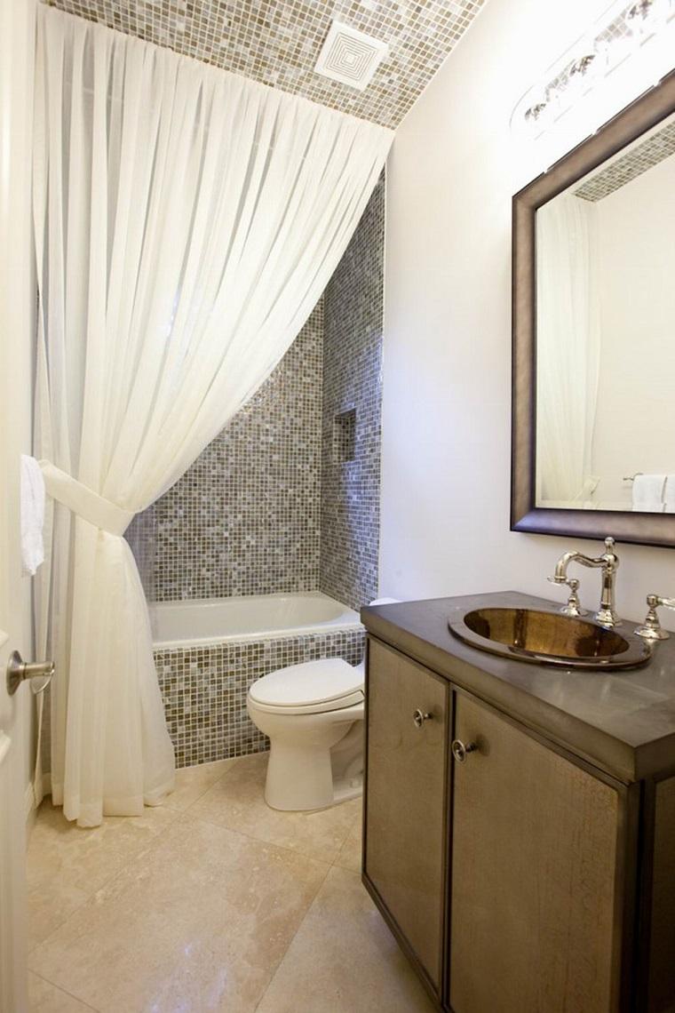 tende-per-bagno-proposta-bianco