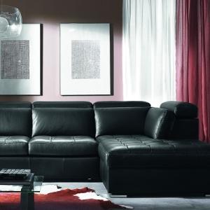 Tende soggiorno: 25 idee per valorizzare la zona living