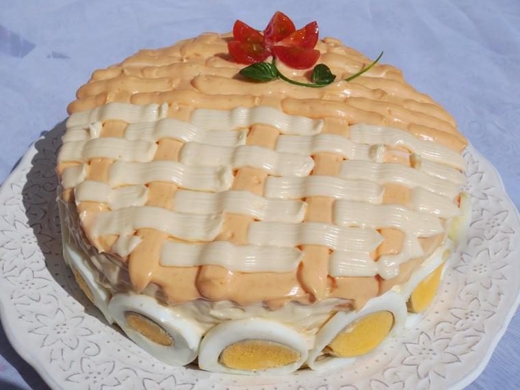 Decorazioni Torte Salate : Torte salate tantissime idee sfiziose e saporitissime archzine