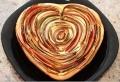 Torte salate: tantissime idee sfiziose e saporitissime!