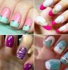 unghie-colorate-quattro-idee-trendy