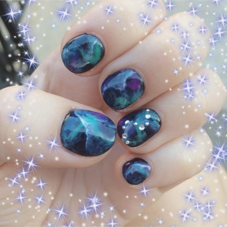 unghie-gel-nail-art-idea-cangiante