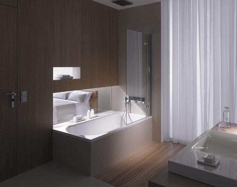 vasca-da-bagno-con-doccia-design-essenziale