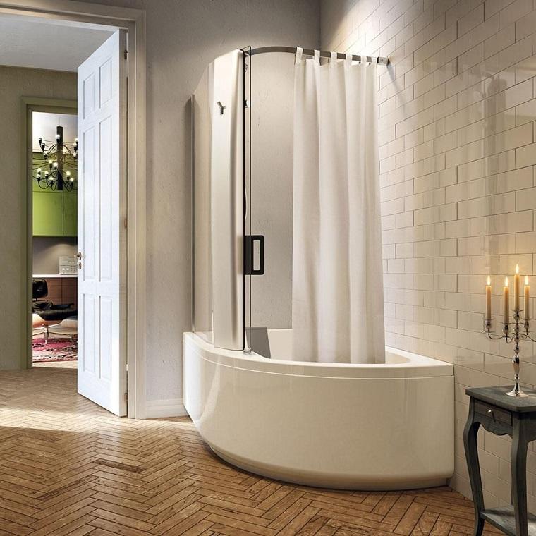vasca-da-bagno-con-doccia-dimensioni-ridotte