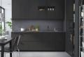 Cucine Ikea: organizzare lo spazio con gusto e senza rinunciare alla qualità