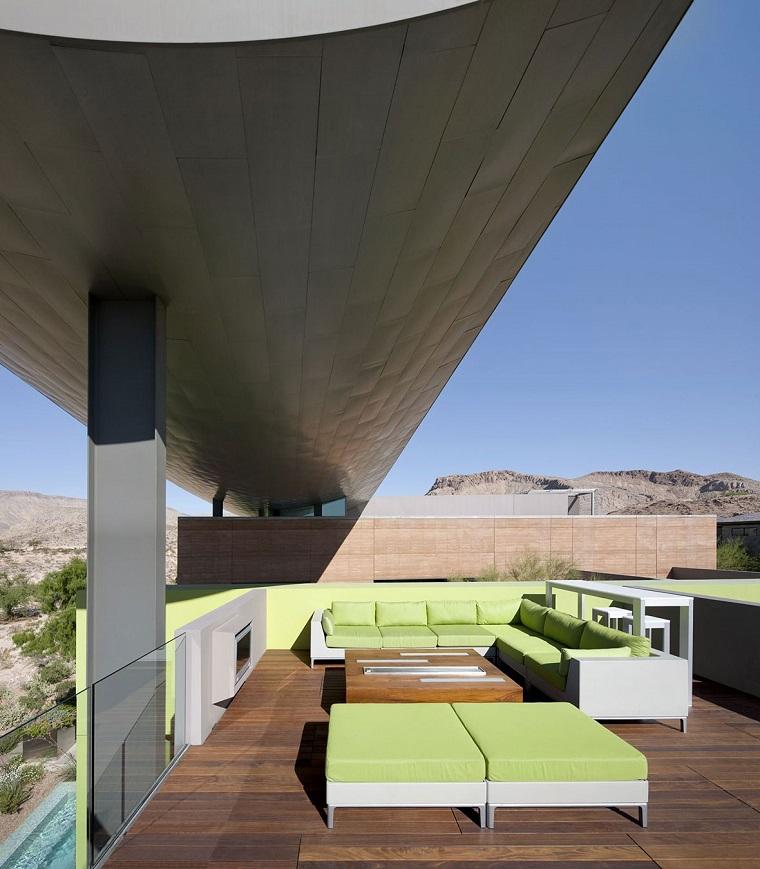 arredare-terrazzo-colori-vivaci