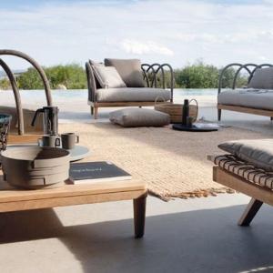 Arredare terrazzo appartamento: comfort e design per l'esterno!