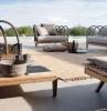 arredare-terrazzo-idea-design-moderno